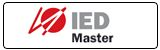 Master in Graphic Design – Focus on New Media – IED Firenze