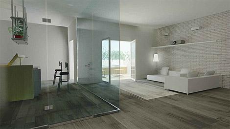 Diploma accademico di primo livello in interior design - Interior designer milano ...