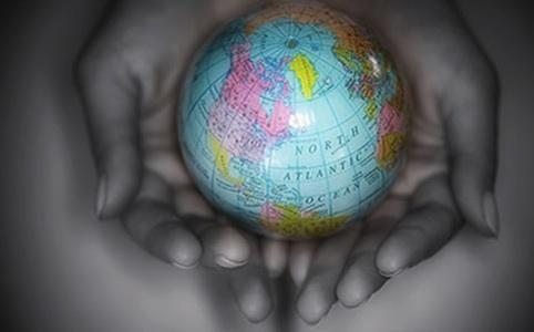 Parte a maggio il Master in Gestione e Sviluppo dei Progetti Internazionali del Sole 24 Ore
