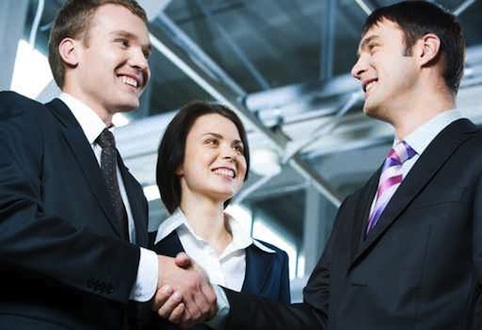 Borse di studio da Banca Fideuram per diventare Private Banker