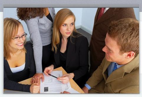 IULM Orienta, l'evento per scoprire i corsi IULM e incontrare oltre 150 aziende