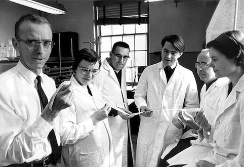 La Harvard Medical School offre uno stage a Boston ai migliori giornalisti scientifici