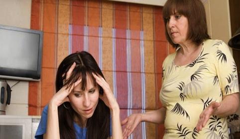 Un Master per occuparsi delle famiglie in difficoltà
