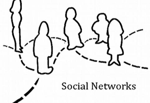 POLI.design lancia il primo Master sui social network
