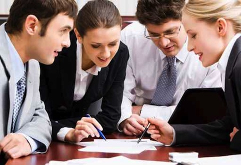 Per chi vuole lavorare nella finanza il 3 aprile appuntamento con il Job Finance
