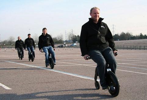 Designer fatevi avanti! Create la vostra bici elettrica e potete vincere fino a 4 mila euro