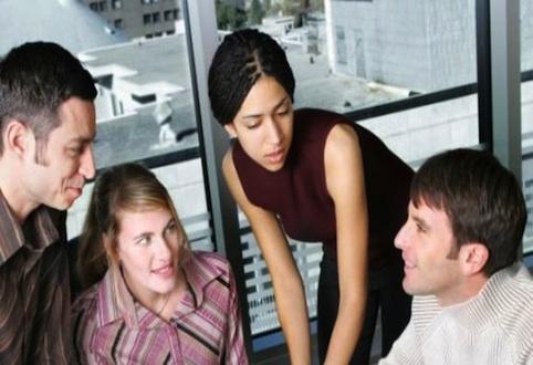 Un Master aiuta a trovare lavoro? ISTUD l'ha chiesto ai suoi laureati