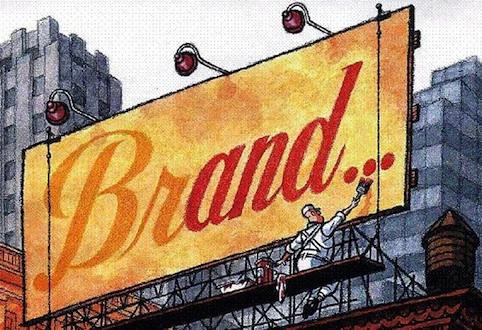 Parte a ottobre la XII edizione del Master POLI.design che insegna a diventare esperti comunicatori del brand