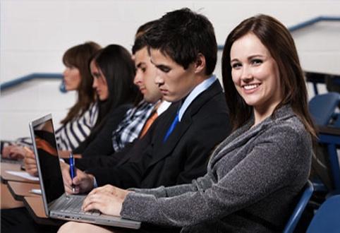 6 borse di studio da SDA Bocconi per il suo Executive MBA
