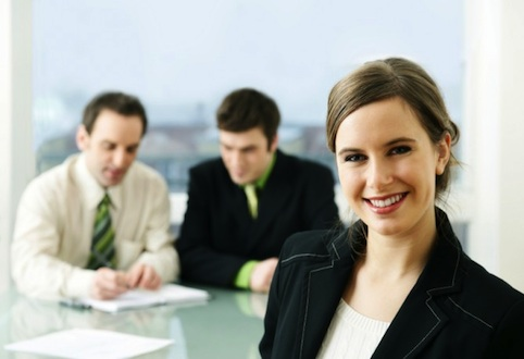 Una borsa di studio offerta dal Sole 24 Ore per lavorare nella comunicazione, nel green e nello sport management