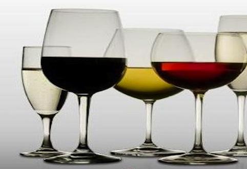 Alla Ca' Foscari il Master in Cultura del cibo e del vino