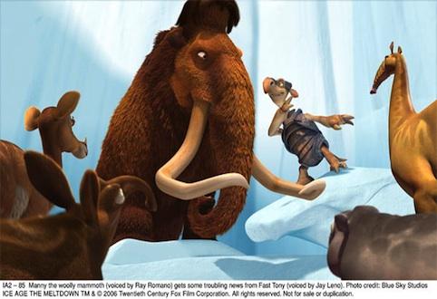 BigRock: la scuola per ''maniaci'' dell'animazione 3D. Con tanto di borsa di studio
