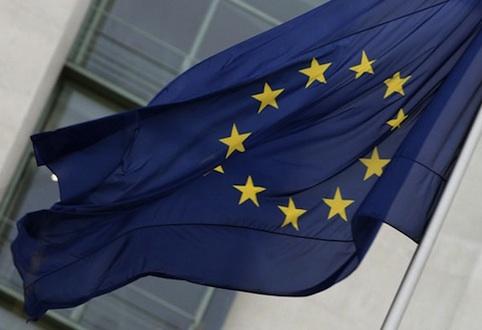 Specializzarsi in europrogettazione? Ecco le Summer School di Eurogiovani