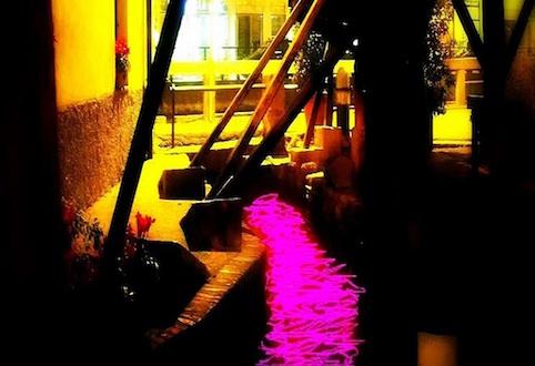 Diventare professionisti della luce con il Master del Poli di Milano