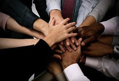 Gestire le diversità in azienda? Lo si impara con un Master