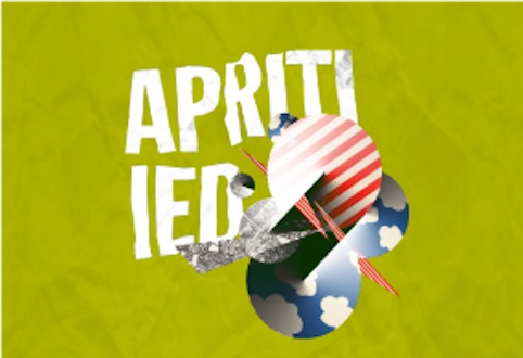 <em>Apriti IED</em>, la tre giorni di cultura e divertimento firmata IED