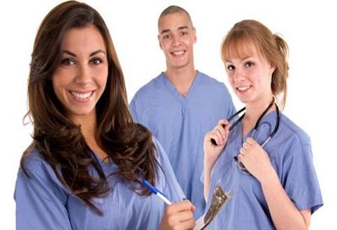 I Master in Management delle professioni sanitarie e per strumentisti di sala operatoria