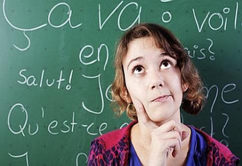 Le lingue? Si imparano a scuola. I dati della Scuola Superiore per Mediatori Linguistici Carlo Bo