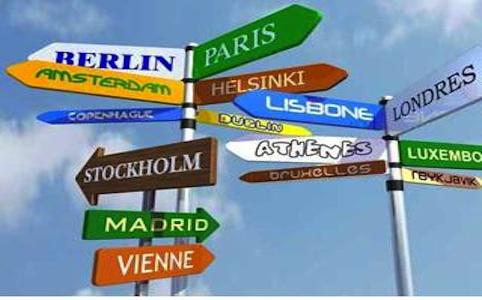 In arrivo a Roma, Bologna e Milano il Salone internazionale dell'orientamento EDUEXPOS