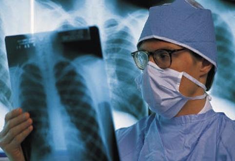 Borsa di studio + stage all'Adnkronos Salute per i laureati in Medicina