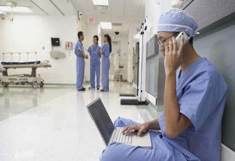 Iscrizioni aperte al Master in Hospital Risk Management di Cineas