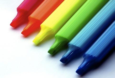 POLI.design e Statale di Milano lanciano il nuovo Master in Color Design