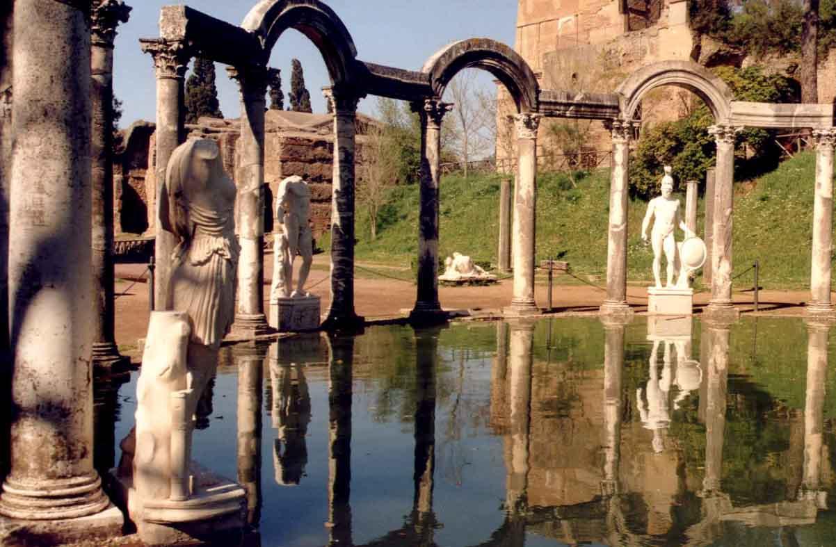 Civita finanzia ricerche sul patrimonio culturale