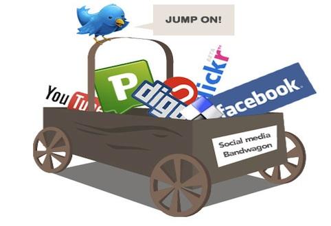 Una borsa di studio dal Mercato del Lavoro per il Master online in Social Media Marketing di Digital Coach