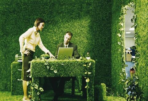 Dal Consorzio Asi 150 borse di studio per tirocini nella green economy