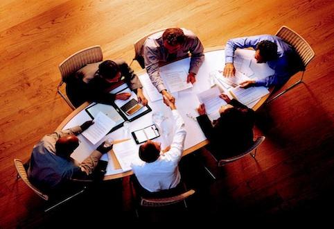 Dieci borse di studio per il Master in International Business Development della Bicocca