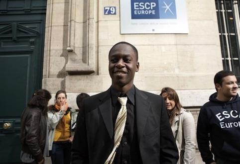 L'11 e il 12 febbraio le grandi aziende incontrano gli studenti di ESCP Torino