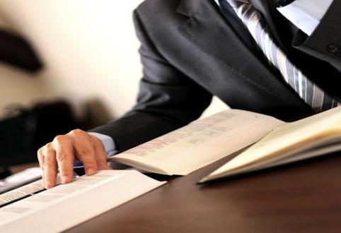 Dal Sole 24 ORE il Master per diventare consulenti legali d'impresa