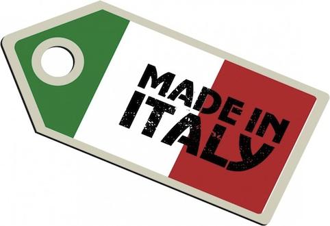 5 premi ai laureati emiliani per tesi sul made in Italy