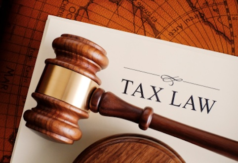 Alla SUPSI ticinese il Master in Tax Law