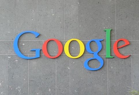 Cosa serve oggi per affrontare il mondo del lavoro? ESCP ne parla con Google