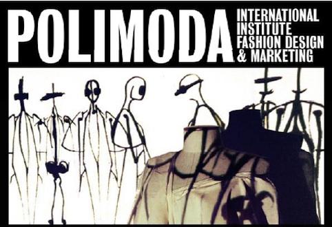 Le aziende incontrano i talenti a Polimoda: a Firenze il 21 e 22 marzo
