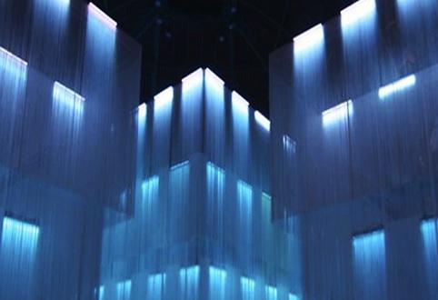 Iscrizioni aperte al Master Idea in Exhibition Design al Politecnico di Milano