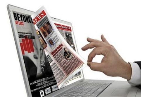 Aperte le selezioni al Master in Giornalismo del Sole 24 Ore con 20 borse di studio