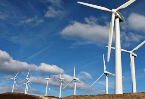 Avete fatto una tesi sulle rinnovabili? Comitato Leonardo e GSE vi premiano