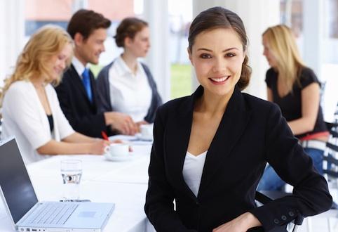 Make it So offre borse di studio e agevolazioni per il Master in Human Resources