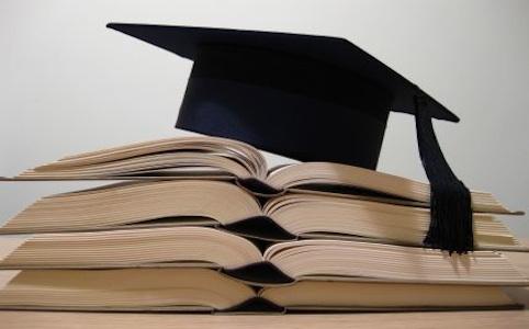 Al via il II Premio Sanpellegrino Campus per premiare il talento dei laureati