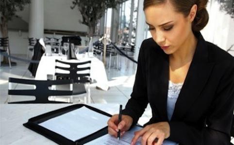 Diventare manager di successo con l'MBA del Sole 24 ORE e Altis