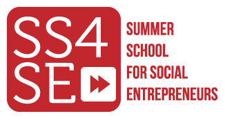 SS4SE. La Summer School dove si impara l'innovazione sociale