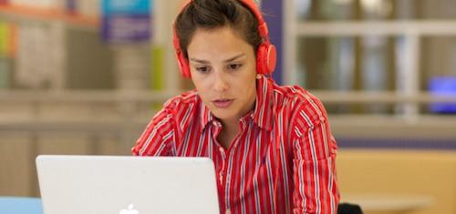 IELTS, TOEFL®, Cambridge: quale certificato di inglese scegliere?