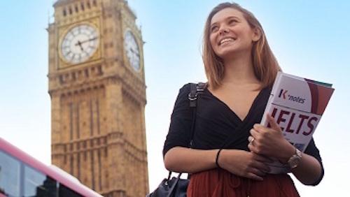 Uno stage estivo a Londra? Un pass per la tua futura carriera internazionale