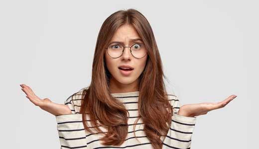 5 domande + 1 per scegliere il corso post laurea che fa per te