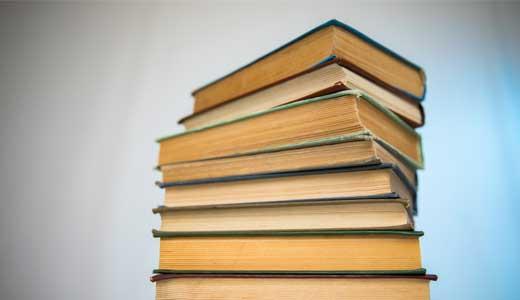 La ricerca bibliografica: come reperire materiale per la tesi