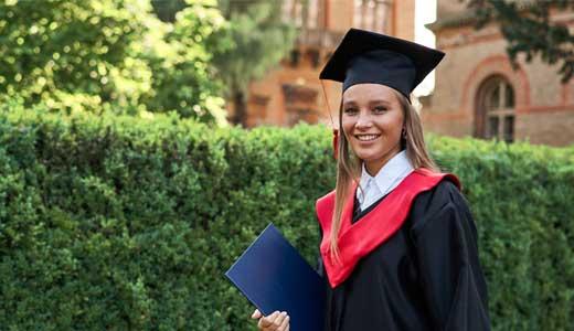 Lavoro e laurea umanistica