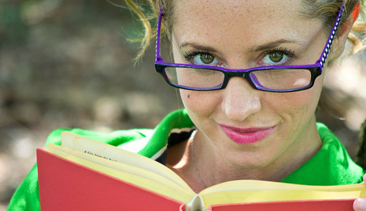 Come diventare... bibliotecario o archivista