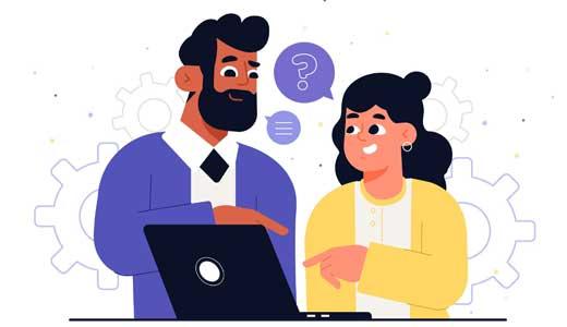 ISTUD Mentoring Day: l'opportunità di un colloquio a tu per tu con i professionisti del marketing